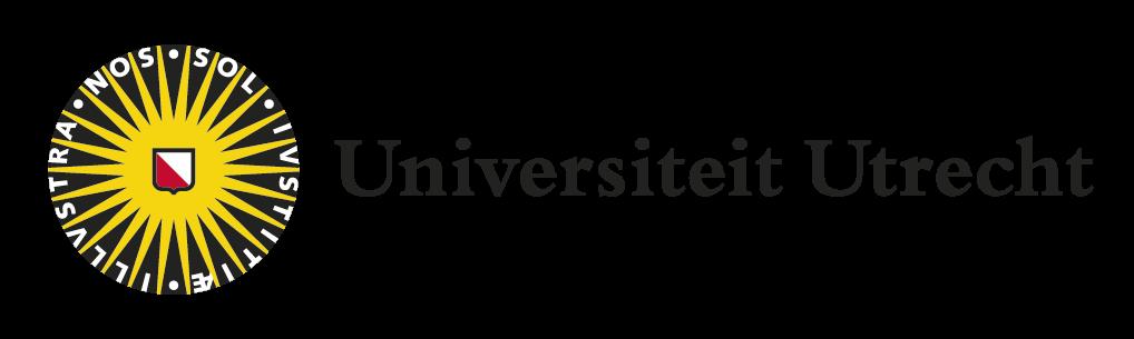 UU_logo_NL_CMYK